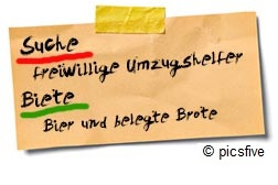 Kündigung Studentenwerk Würzburg