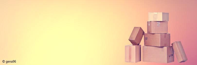 studentenwerk w rzburg wohnen. Black Bedroom Furniture Sets. Home Design Ideas