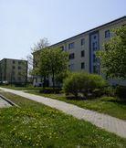 Josef-Martin-Weg
