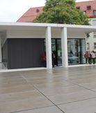 Cafeteria Markusplatz Bamberg