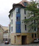 Judenstraße 2