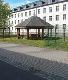 swerk-wohnheim-DSC_0100.JPG