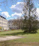 swerk-wohnheim-DSC_0091.JPG