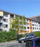 Josef-Schneider-Straße