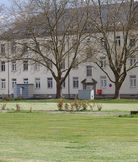 swerk-wohnheim-DSC_0059.JPG