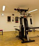Fitnessraum_2.jpg